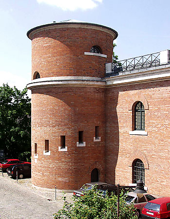 Stadtmuseum Ingolstadt