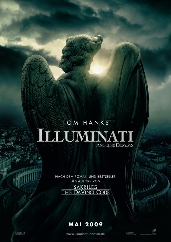 illuminati film online